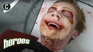 "Gotham Season 4 Trailer Review: Will ""A Dark Knight"" Give Us Batman vs Joker? - Heroes"