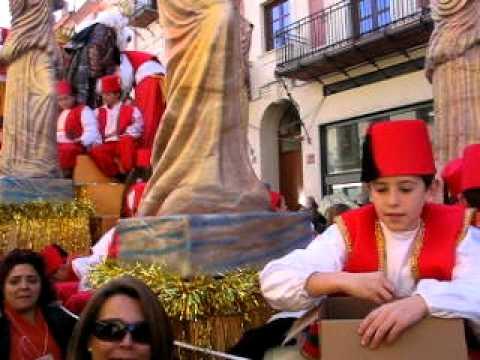 losreyes2007enTriana.AVI