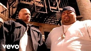 Download Big Pun, Fat Joe - Twinz (Deep Cover 98) Mp3 and Videos