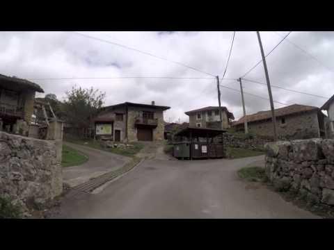 Asturias Profunda