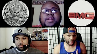 Gmg Show Live Episode 72 - Capcom E3 Lineup, New Xbox One, And Ish! 6/11/15 | Xchasemoney