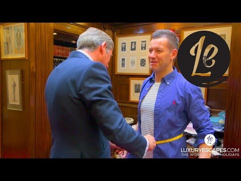 london-&-namale-|-turnbull-and-asser-tailors-|-luxury-escapes