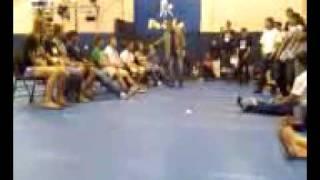 Download Video Hypnotist Jerry Springer show Threesome MP3 3GP MP4