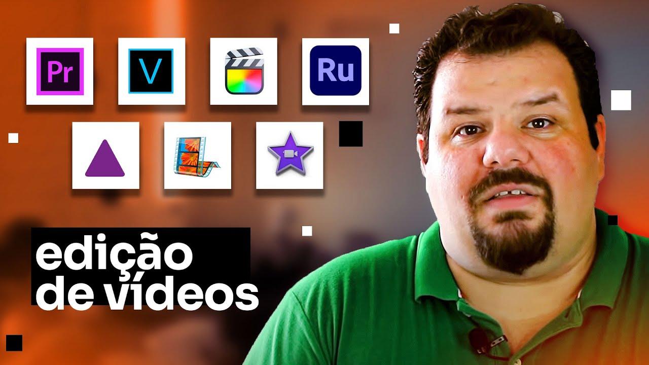 Xvideos. de