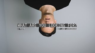 Download What Are You Looking For? | Jon Jorgenson | Spoken Word Poem Mp3 and Videos