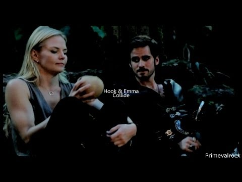once upon a time hook and emma interview Captain swan ouat ouatedit once upon a time emma x killian emma x hook emma swan killian jones captain hook best quotes colin o'donoghue jennifer morrison 1,150 notes.