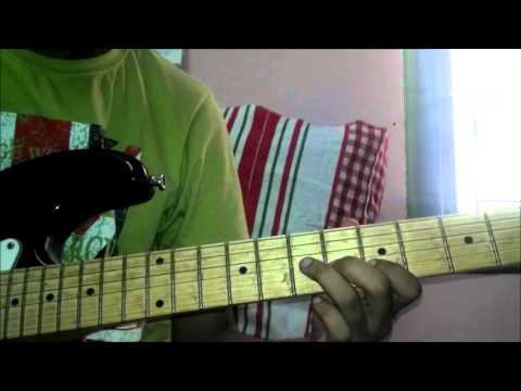 How To Play Ilaya Nila Song - End Part