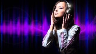 Ami - Trumpet Lights (DJ Mishuu & Marian