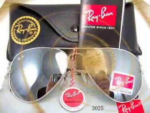 abf0d0c83 للبيع ( نظارات ايطالية باسعار خيالية).wmv - YouTube