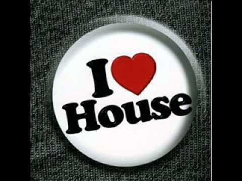 Dirty House music April (Steve Bali)