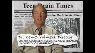 Teen Brain video.wmv