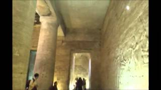 abydos egypt travel tour   egypt abydos destination video   egypt abydos attraction 2014