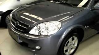 Lifan 520  CNG     TALENT      MECANICO  2008  (  j.c  )