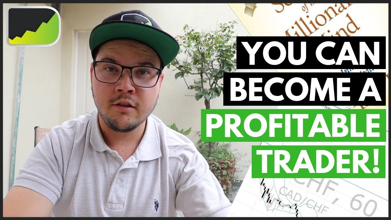 Top 10 Rules For Successful Trading