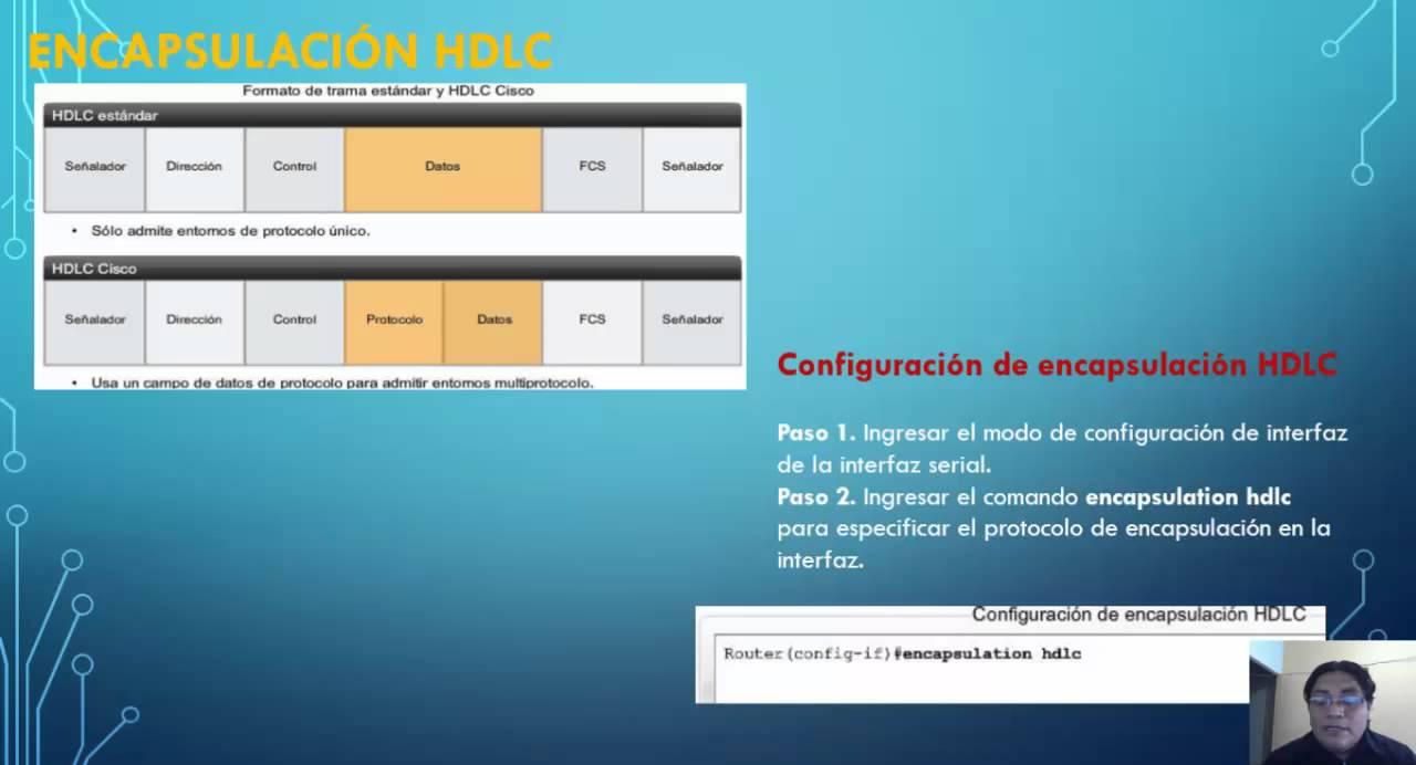 Tecnologias Networking WAN -HDCL-PPP-FRAME RELAY- ATM-FIBRA OPTICA ...
