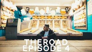 TheRoad. Episode 4 - USA (FL & GA) | S1