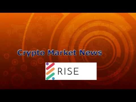 Rise Review: How to spot a great cryptocurrency