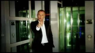"""Frank Neuenfels - """"Hey du.."""" (offizieller Videoclip)"""