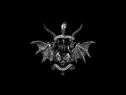 Ultra Silvam - Birth of a Mountain (Track Premiere)