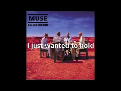 Muse - Starlight [HD]
