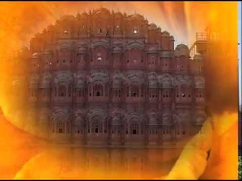 Padharo Maharae Desh DD Jaipur