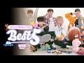 Download 임팩트 - 어린이가 사랑하는 [베스트5] 키드송 | Top 5 Songs for KIDS Download Lagu Mp3 Terbaru, Top Chart Indonesia 2018