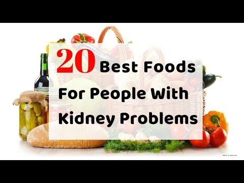 renal-diet---20-best-foods-for-people-with-kidney-disease