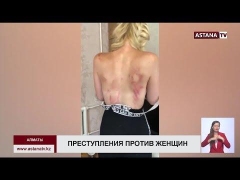 «Не будем тянуть годами» - Н.Альтаев о планируемом ужесточении наказания за изнасилование