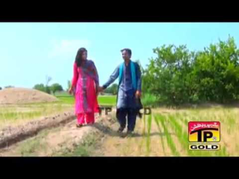 Tussan Saday Nal Nal Kitiyan Bewafaiyan By Irfan Haider Malangii contect 03338550582
