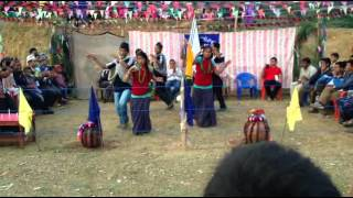 nepali movie Nishani  aachchha likin kyabat