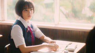 『高校デビュー』『俺物語!!』などの原作者としても知られる漫画家・河...