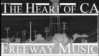 Gambar cover 1. Freeway Music - Produk Boyz