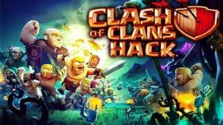Clash of clans:consgui atacar muitas vilas clash of clans ep 10