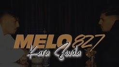 Melo827 - Kara Sevda (Offizielles Video)