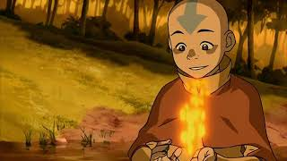 Avatar the Last Airbender in Tamil - Episode 16 - Full Episode Link in Description - Tamil TV Toons