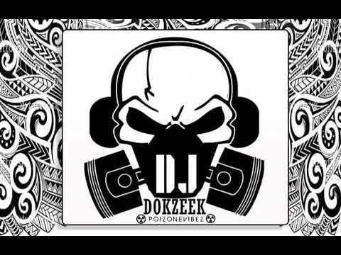 Download Dj Dokzeek x Zinnia - Overload (Simple Slee) [Remix 2018]°•BrtH`Bluz [Burhay]