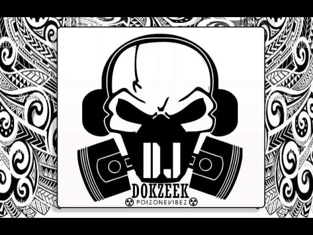 Dj Dokzeek x Zinnia - Overload (Simple Slee) [Remix 2018]°•BrtH`Bluz [Burhay] #1