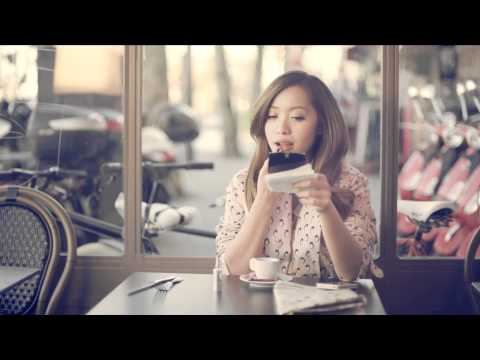 Wherever You Are - Charice - Rouge In Love