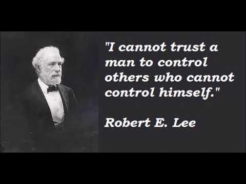 "Should the name ""Robert"" (as in Robert E. Lee) get same treatment as name ""Adolf""? (Limbaugh)"