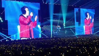 [4K] 171230 BIGBANG - 거짓말(Lies)