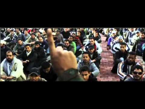 Абу Умар Саситлинский Лекции
