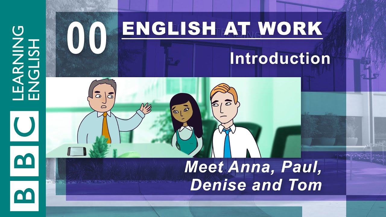 British Council LearnEnglish Kids | Free online games ...