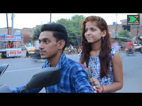 Qismat || Short Song _Ammy Virk || Vikash Kumar Roy ||  ( Professional Of Stars ) First  1 Part