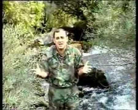 Pripadnica HVO-a, 1994. : croatia - reddit.com