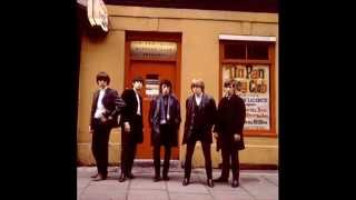 Rolling Stones - She Said Yeah