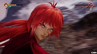 [Xbox 1] Kenshin Open Beta full game play