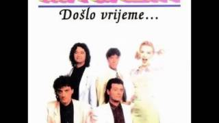 Magazin - Ubija Me, Ubija (1993)