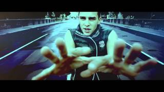 Donny Montell feat. One Element & Kamile - Artoju Himnas OFFICIAL VIDEO HD 2013