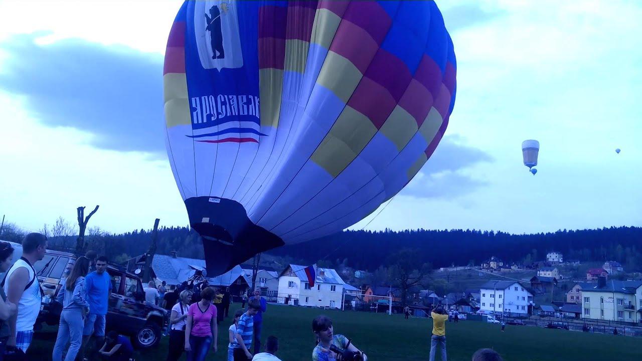 Купить воздушные шары в киеве можно в компании воздушный шарик оптом в офисе или интернет-магазине. Уже более 14 лет компания « воздушный шарик» занимается оптовой продажей воздушных шаров в киеве. Поставщики воздушных шаров, работающие на рынке украины, предлагают.