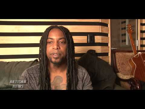 SEVENDUST RELEASES TIME TRAVELERS & BONFIRES, PLEDGED TO FANS, MUDDY WATERS INSPIRED?
